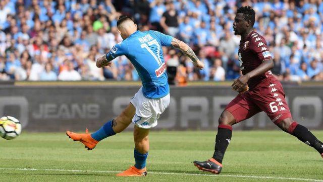 Soi-kèo Bologna vs Torino