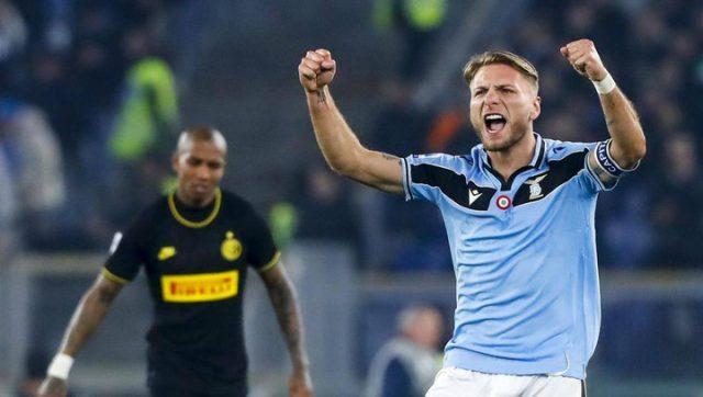 Soi-kèo Verona vs Lazio