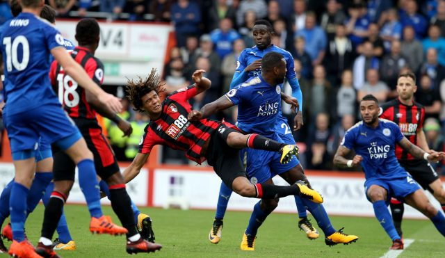soi-keo-Bournemouth-vs-Leicester