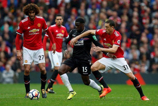 soi-keo-Crystal-Palace-vs-Manchester-Utd