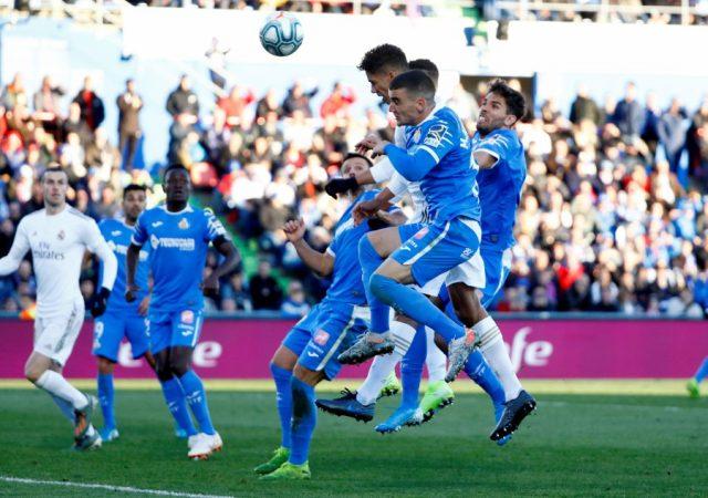 soi-keo-Getafe-vs-Atl-Madrid