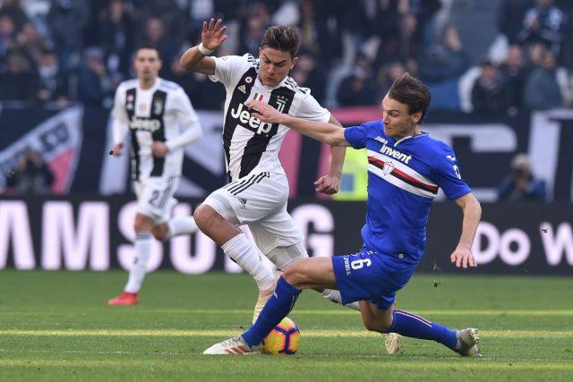 soi-keo-Juventus-vs-Sampdoria