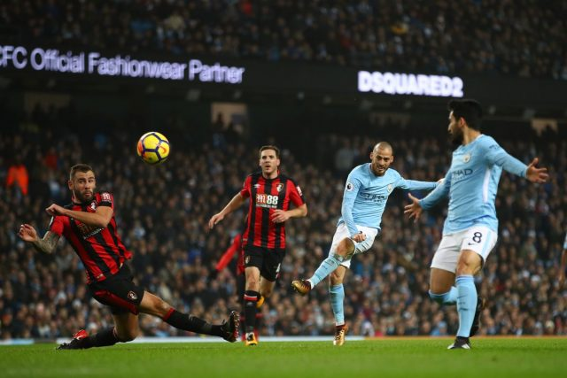 soi-keo-Manchester-City-vs-Bournemouth