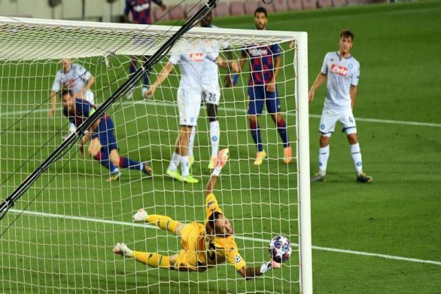 soi-keo-Barcelona-vs-Bayern-Munich