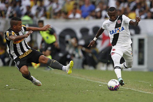 soi-keo-Ceara-vs-Vasco