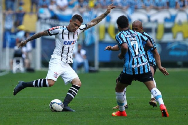 soi-keo-Gremio-vs-Corinthians