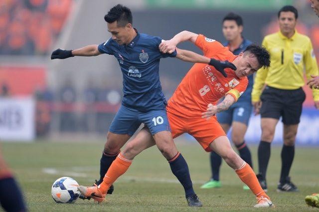 soi-keo-Guangzhou-RF-vs-Shandong-Luneng
