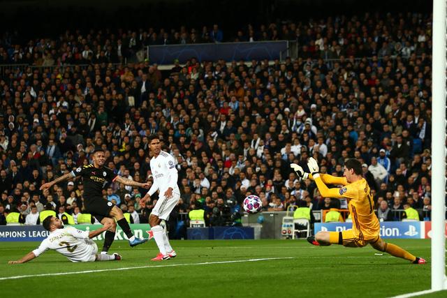 soi-keo-Manchester-City-vs-Real-Madrid