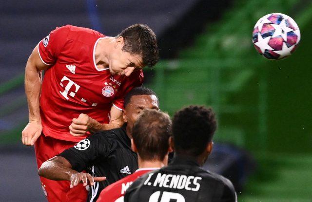 soi-keo-PSG-vs-Bayern-Munich