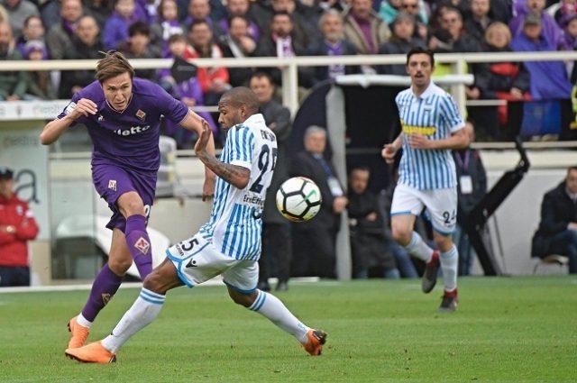 soi-keo-Spal-vs-Fiorentina.