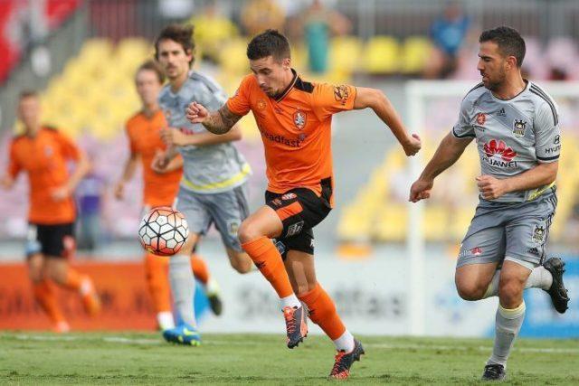 soi-keo-Wellington-Phoenix-vs-Brisbane-Roar