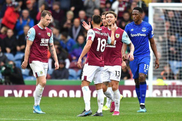 Soi-kèo Burnley vs Southampton