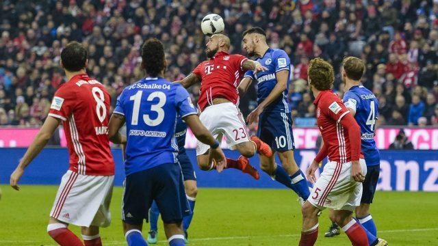 soi-keo-Bayern-Munich-vs-Schalke