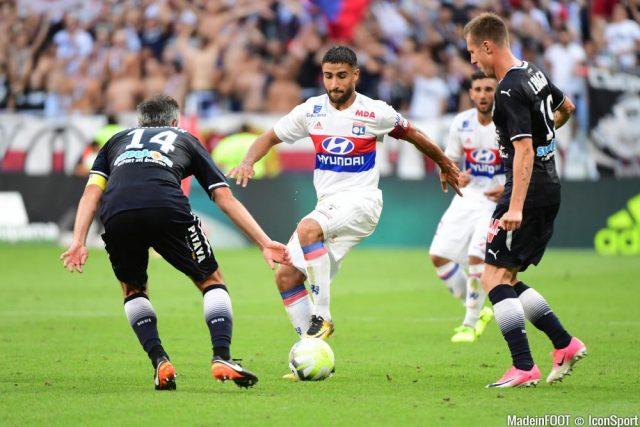 soi-keo-Bordeaux-vs-Lyon