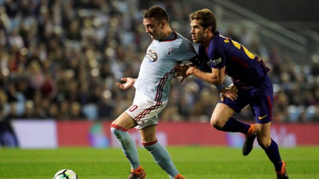 soi-keo-Celta-Vigo-vs-Barcelona