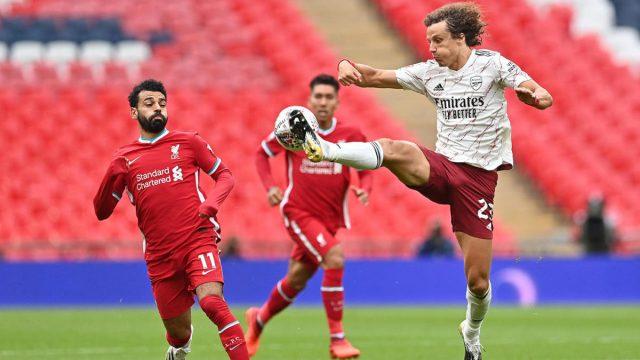 soi-keo-Liverpool-vs-Arsenal