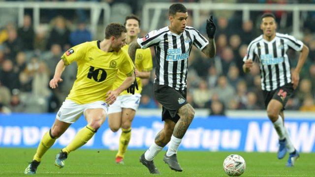 soi-keo-Newcastle-vs-Blackburn