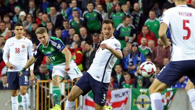 soi-keo-Northern-Ireland-vs-Norway