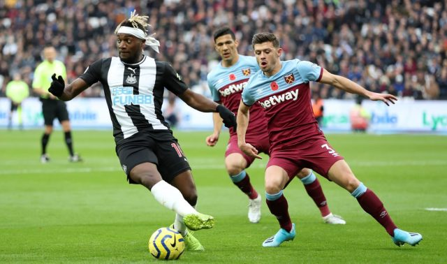 soi-keo-West-Ham-vs-Newcastle