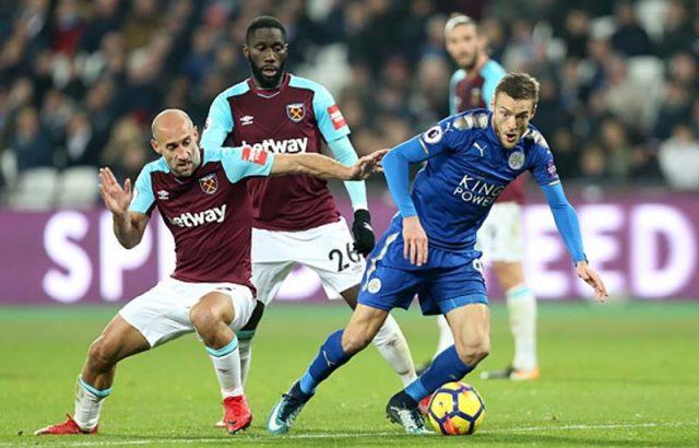 soi-keo-Leicester-vs-West-Ham