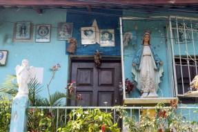religioushouse