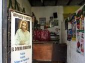 Little Store Antigua