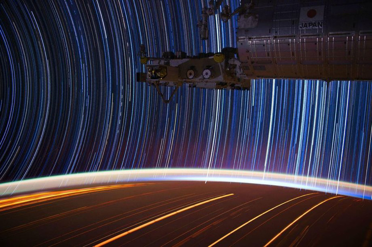 Long-Exposure-International-Space-Station-07 (1)