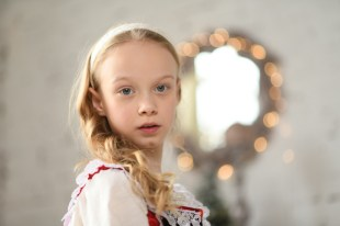 Index – Culture – Hungarian little girl wins in a world competition