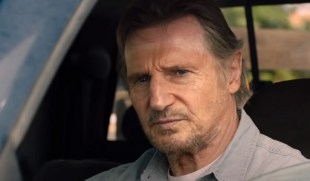 Index – By the way – Liam Neeson: I'm not making action movies anymore … just a few more