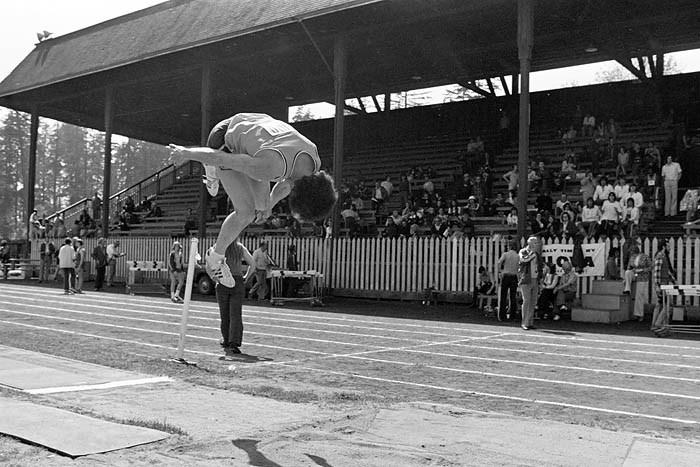 Rey-Delago-long-jump-2