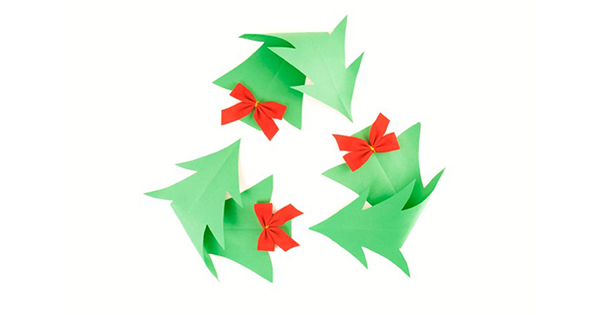 christmas tree recycling south oxfordshire