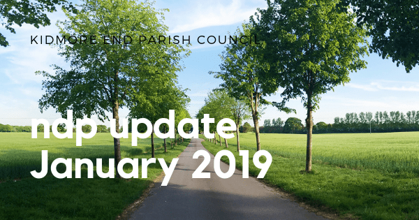 kidmore end parish council-2