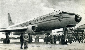 tu-104_023