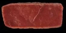Tingkat kematangan steak mentah