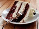 Ini Alasan Kamu Ga Usah Beli Oven Untuk Bikin Cake
