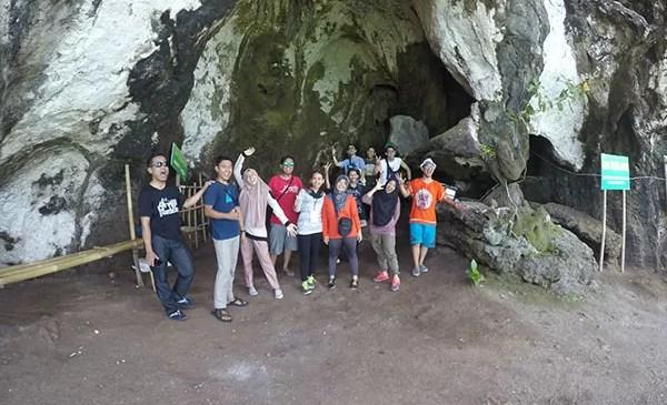 Pantai Watu Bale, Kebumen, wisata desa, pantai kebumen, pantai indonesia, jawa tengah, pusat studi desa indonesia