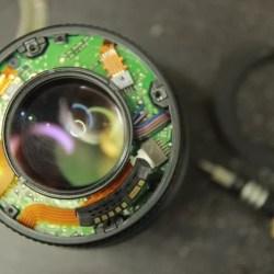 {:id}Memperbaiki lensa Canon EF 85mm f/1.8 USM dengan autofokus loncat-loncat{:}{:en}Repairing Canon EF 85mm f/1.8 USM with jumping autofocus{:}