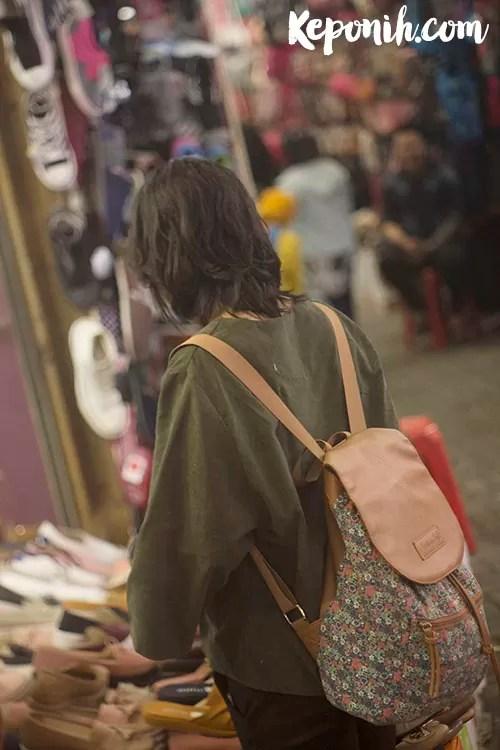 Belanja sepatu murah di Bandung a1cb2202a6