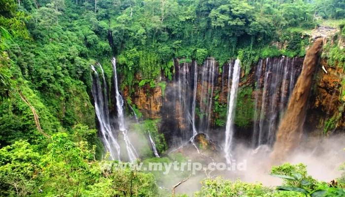 lumajang, visit lumajang, wisata lumajang, air terjun tumpak sewu, travel bandung, travel jakarta, travel blog jakarta