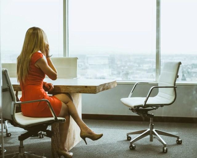 kursi kantor jakarta, keponih.com