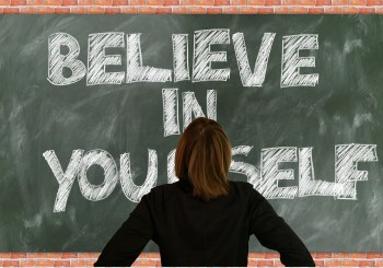Self Esteem Assessment