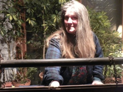 Judith weaving 004