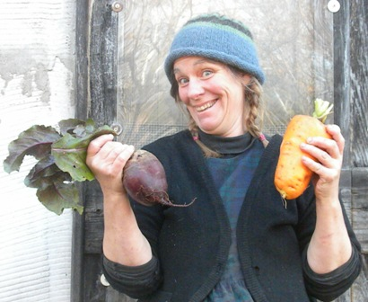 a big carrot and beet sm web 003