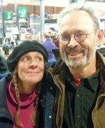 ken and Judith from Susan Stewart crop _n