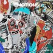 ARTWORK - EMOTIONS
