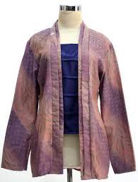 Kerajinan Tekstil : kerajinan, tekstil, Kerajinan, Tekstil, Galaxy