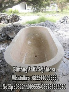 Bathup Marmer