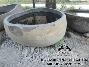 Bathub Dari Marmer-Harga Bathub Marmer-Bathup Batu Onix-Bak Mandi Batu Alam-Jual Bak Mandi Marmer
