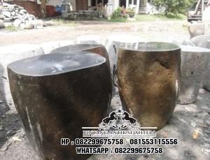 Kursi Mamer Lampung, Harga Kursi Marmer, Kursi Makan Marmer, Kursi Dari Marmer, Meja Kursi Marmer