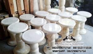 Kursi Mamer Lampung-Harga Kursi Marmer-Kursi Makan Marmer-Kursi Dari Marmer-Meja Kursi Marmer